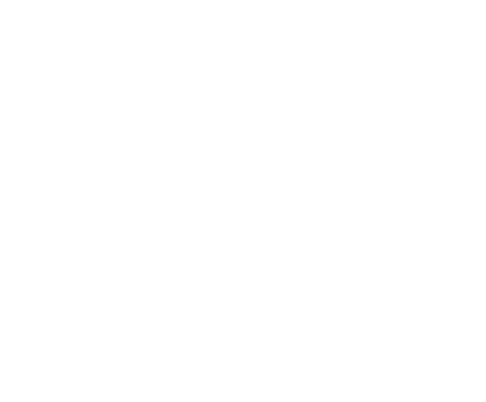 bate_papo
