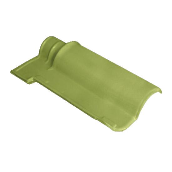 16-verde-oliva