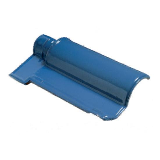 21-azul-royal